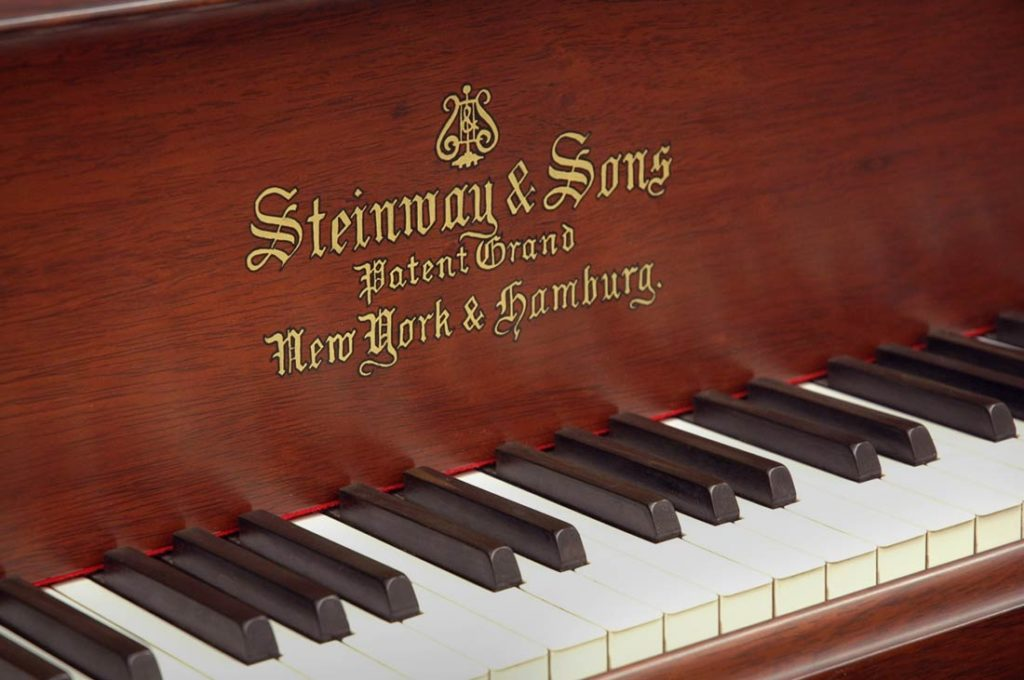 steinway-sons-model-d-hamburg-rosewood-concert-grand-piano