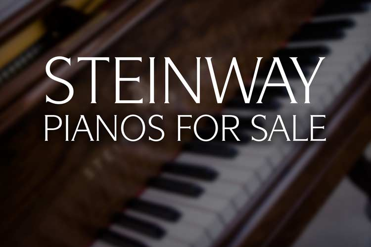 Kawai GL-Series Classic Grand Pianos for Sale | Chupp's