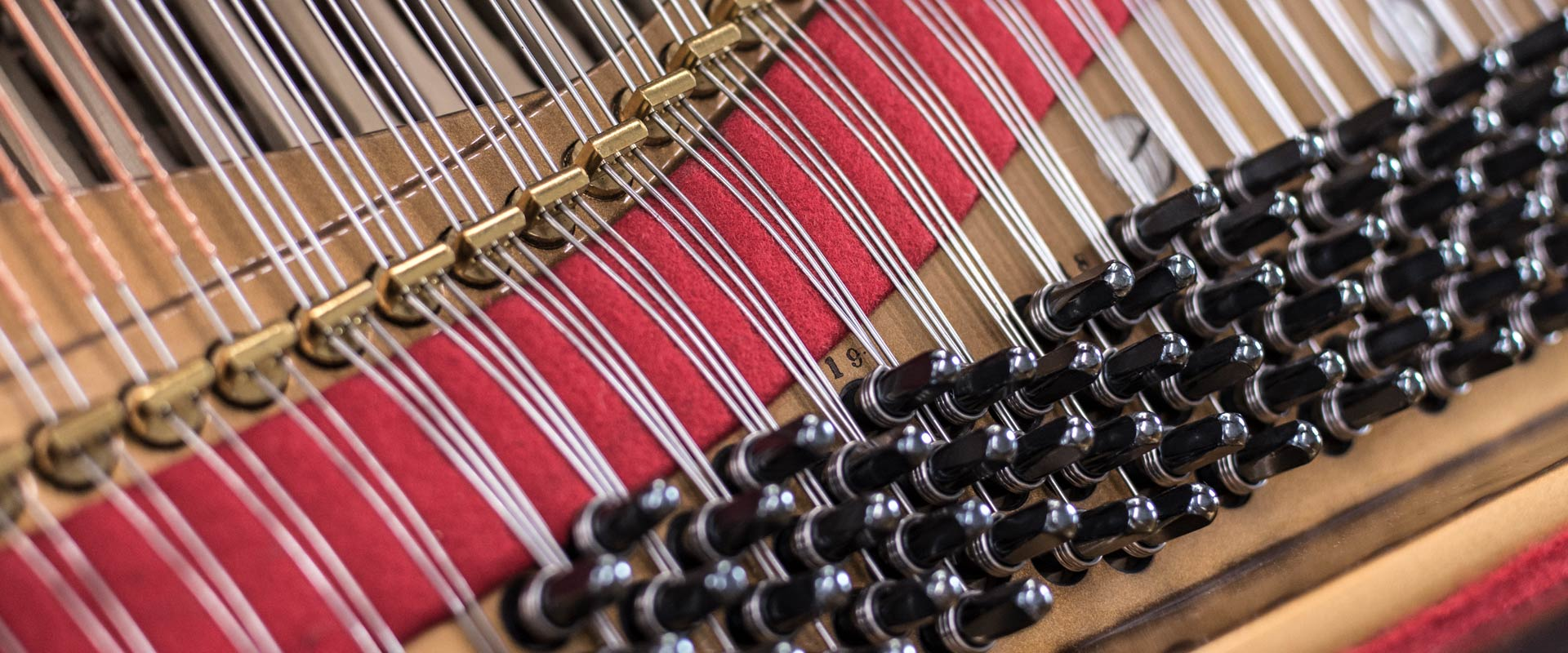 How Often Should I Have My Piano Tuned? - Piano Tuning & Service