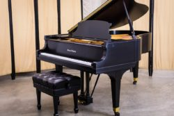 Mason & Hamlin Model AA #41019 - Restored Grand Piano for Sale